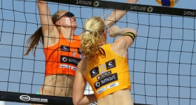 140719_smart_beach_tour_ording_frauen_021