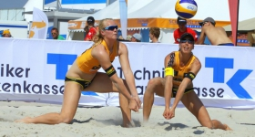 140719_smart_beach_tour_ording_frauen_022