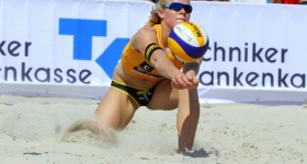 140719_smart_beach_tour_ording_frauen_025