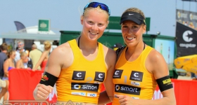 140719_smart_beach_tour_ording_frauen_031
