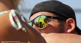140719_smart_beach_tour_ording_frauen_032