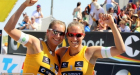 140719_smart_beach_tour_ording_frauen_035