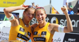 140719_smart_beach_tour_ording_frauen_036