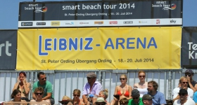 140719_smart_beach_tour_ording_frauen_038