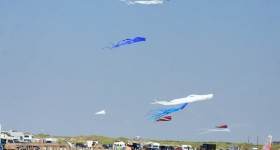 140719_smart_beach_tour_ording_frauen_043