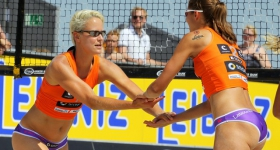 140719_smart_beach_tour_ording_frauen_048