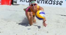140719_smart_beach_tour_ording_frauen_055