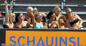 140719_smart_beach_tour_ording_frauen_058