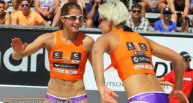 140719_smart_beach_tour_ording_frauen_061