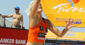 140719_smart_beach_tour_ording_frauen_062