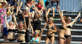 140719_smart_beach_tour_ording_frauen_071