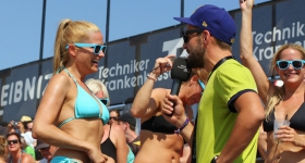 140719_smart_beach_tour_ording_frauen_074