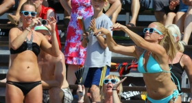140719_smart_beach_tour_ording_frauen_075