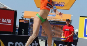 140719_smart_beach_tour_ording_frauen_080