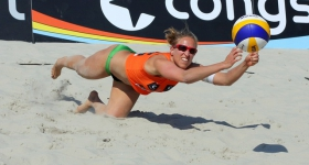 140719_smart_beach_tour_ording_frauen_084