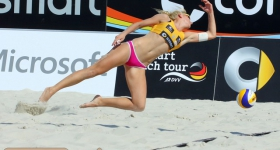 140719_smart_beach_tour_ording_frauen_088