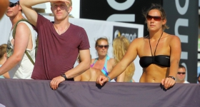 140719_smart_beach_tour_ording_frauen_093
