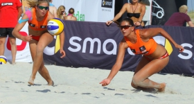 140719_smart_beach_tour_ording_frauen_097