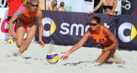 140719_smart_beach_tour_ording_frauen_098