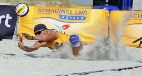 140719_smart_beach_tour_ording_frauen_102