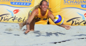 140719_smart_beach_tour_ording_frauen_110