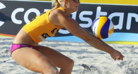 140719_smart_beach_tour_ording_frauen_121