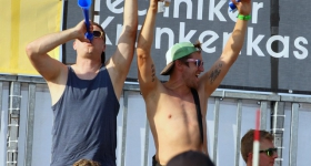 140719_smart_beach_tour_ording_frauen_123