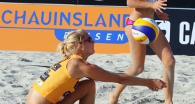 140719_smart_beach_tour_ording_frauen_124