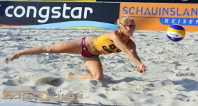 140719_smart_beach_tour_ording_frauen_130