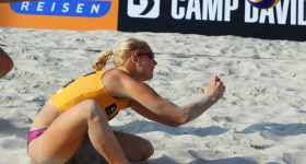 140719_smart_beach_tour_ording_frauen_131
