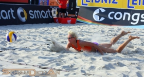 140719_smart_beach_tour_ording_frauen_137