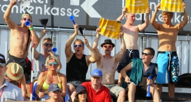 140719_smart_beach_tour_ording_frauen_140