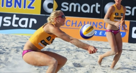 140719_smart_beach_tour_ording_frauen_142