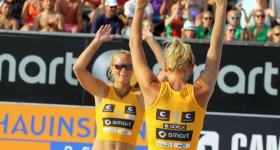 140719_smart_beach_tour_ording_frauen_145