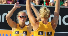 140719_smart_beach_tour_ording_frauen_146