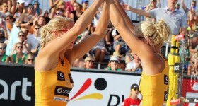 140719_smart_beach_tour_ording_frauen_152