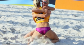 140719_smart_beach_tour_ording_frauen_155