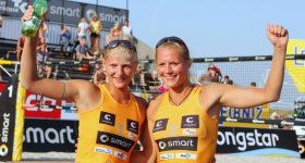 140719_smart_beach_tour_ording_frauen_160