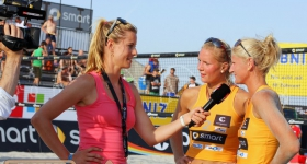 140719_smart_beach_tour_ording_frauen_161