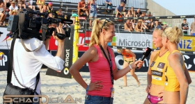 140719_smart_beach_tour_ording_frauen_162