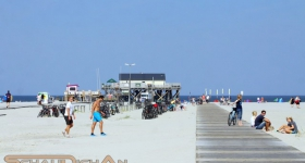 140719_smart_beach_tour_ording_maenner_001