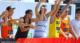 140719_smart_beach_tour_ording_maenner_013