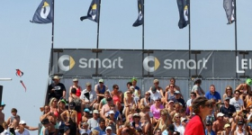 140719_smart_beach_tour_ording_maenner_028