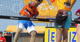 140719_smart_beach_tour_ording_maenner_047