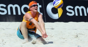 140719_smart_beach_tour_ording_maenner_051
