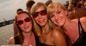 140720_bit_sun_dance_boot_hamburg_005