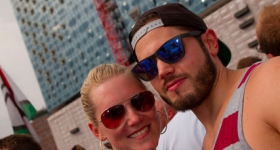 140720_bit_sun_dance_boot_hamburg_040