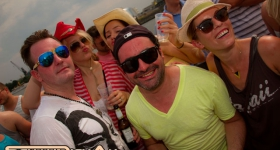 140720_bit_sun_dance_boot_hamburg_045