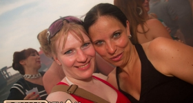 140720_bit_sun_dance_boot_hamburg_054