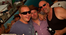 140720_bit_sun_dance_boot_hamburg_058